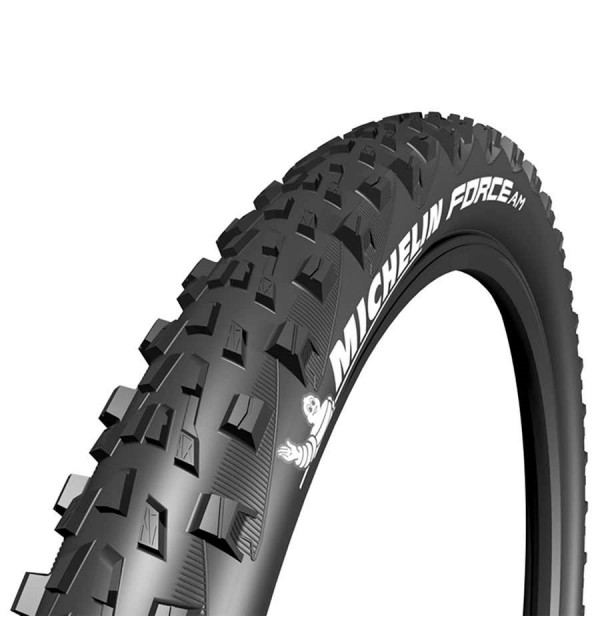 Michelin Force AM 27.5x2.60