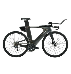 FELT IA | Advanced | Ultegra