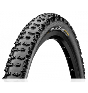 Continental Mountain King Sheildwall Tubeless