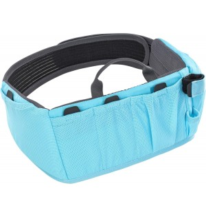 Camelbak Race Belt
