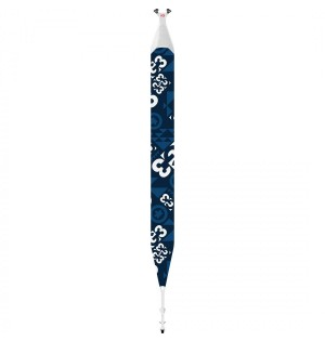 Peaux D'ascension Ski G3 Alpinist+ GRIP