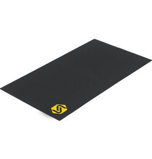 Training Mat Saris