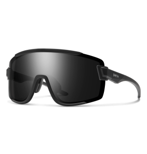 Lunettes Smith Wildcat Mt
